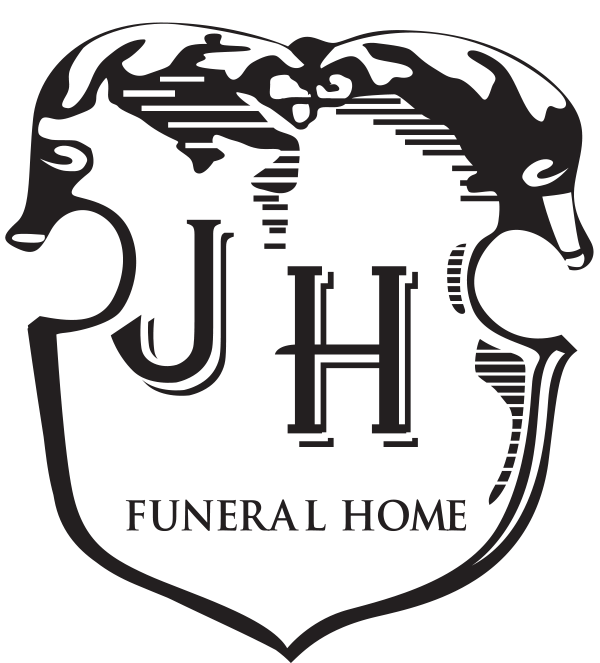 Johnson-Halls Funeral Home